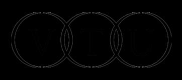 Logos-Partner-Koch-VTU