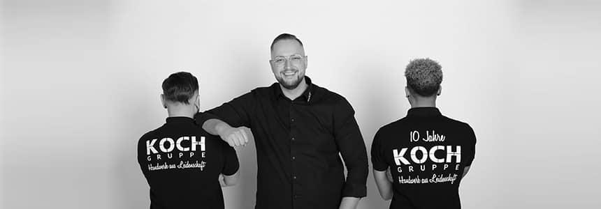 Koch-Bau-Team-Bild