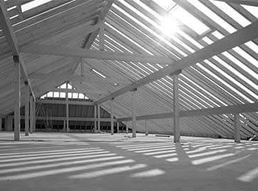 Holzbau-Dach-Wittlich