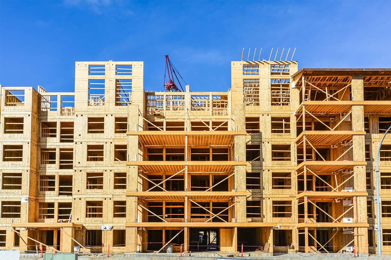 Holzbau-und-Dach